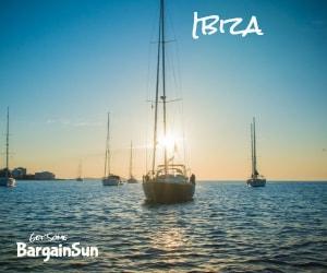 Ibiza Late Deals