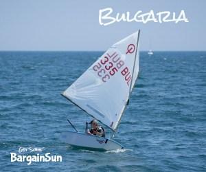 Bulgaria Late Deals