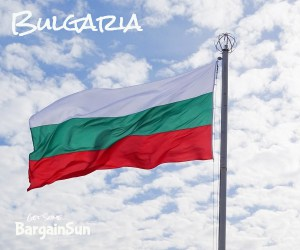 Bulgaria Late Deals