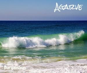Algarve Late Deals Portugal