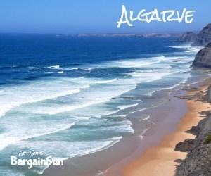 Algarve Late Deals