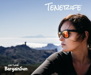 Tenerife Late Deals