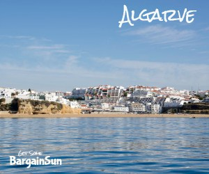 Albufeira, Algarve Late Deals