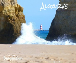 Portugal Late Deals - Algarve