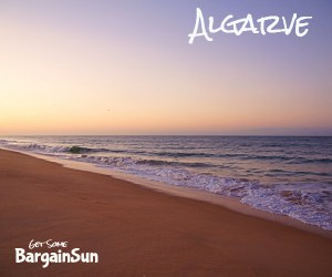 Algarve - Portugal Late Deal Holidays