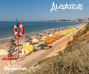 Portugal, Algarve Late Deals