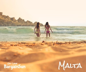 Malta Late Availability & Late Deals