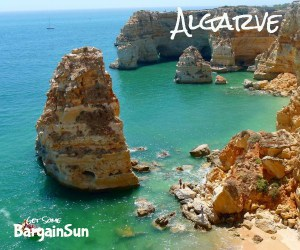 Algarve Late Deals - Portugal