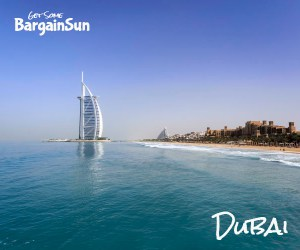 Dubai Late Deals