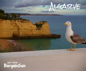 Algarve, Portugal Late Deals