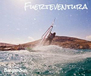 Fuerteventura, Spain Holiday Offers
