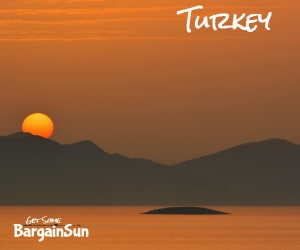 Turkey Late Deals Holidays