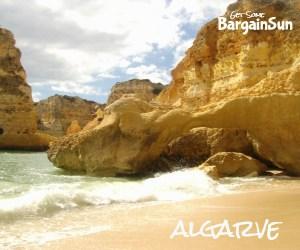 Algarve Late Deal Holidays