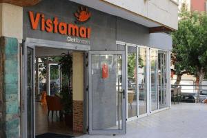 Vistamar Apartments Benidorm